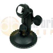 DBG Suction Mount Monitor Mounting Bracket