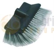DBG Extendable Vehicle Wash Brush Replacement Head - 800.5376