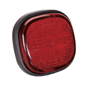 Britax L11 Series LED Signal Lights