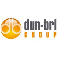 Dun-Bri Group Logo 1000x1000