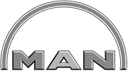 MAN Logo.svg
