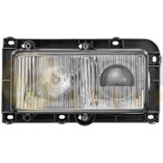 headlight-hella-1dl007872077-1