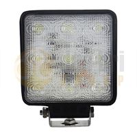 711.003-Dun-Bri-Group-Square-LED-Work-Lamp-2