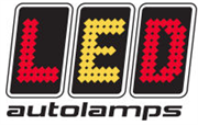 LED Automlamps Logo