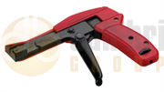 DBG 460.DTGM1 Cable Tie Tensioner for Nylon Cable Ties