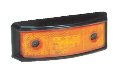 PROPLAST PRO-MULTI-SML LED Marker Lights