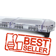 Most Popular / Top Selling Lightbars