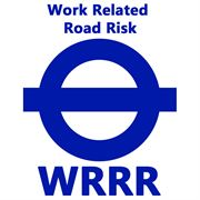 Work Related Road Risk (WRRR)