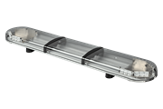 LAP Electrical HURRICANE TITAN LED Lightbars