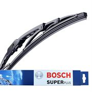 Super Plus Wiper Blades