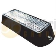 Dun-Bri-Group-308.004-4-LED-Linear-Light-Head