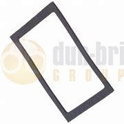 Carling 273.034 VPS V-Series Switch Panel Gasket