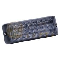 ECCO-Group-Britax-L57-Series-32-LED-Light-Head