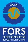 FORS Gold Vehicle Requirements