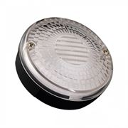 140 Series Round Lamps (140mm)