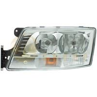 headlight-hella-1eh354987031-1