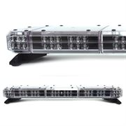 Redtronic Double-Stack DSFX LED Lightbars