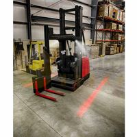 EW2015R-Forklift-LED-Pedestrian-Boundary-Line-photo
