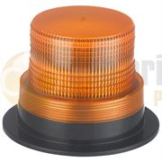 dun-bri_group_LED_low_profile_beacon_three_bolt_amber_dun-bri_group