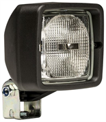 ABL 500 H3 Series Work Lights