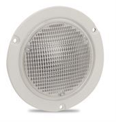 LED Autolamps 146 Series LED Round Interior Light (Surface Mount)