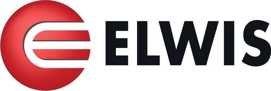 Image result for elwis lighting logo