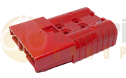 320 Amp Red SBE Connector