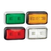 LED Autolamps 58 Series