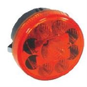 Britax L15 (75mm) LED Indicator Lamp