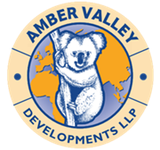 amber_valley_logo