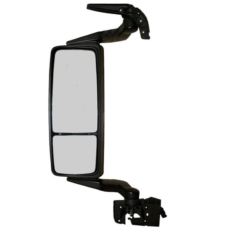 DBG LH Class II Twin Long Arm Main Mirror (Electric/Heated) // MAN