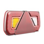 DBG COMBI IV LED Rear Combination Lights