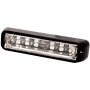 ECCO ED3766 Series R65 12-LED Directional Warning Modules