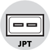 CONNECTOR-JPT