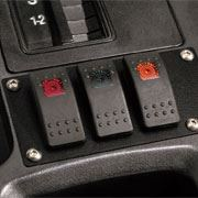 8-Dash-Lights-Switches