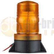 dun-bri_group_LED_high_profile_beacon_two_bolt_amber_dun-bri_group