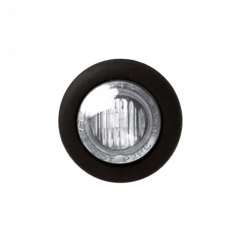 LED Autolamps 181 Series LED Front Marker Lamp