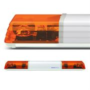 60 Series Rotator Lightbars