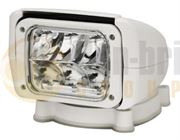ECCO EW3000 Series LED Remote Spotlight Work Lamp