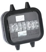 Britax-Junction-Box-3540_00
