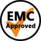 APPROVAL-EMC-APPROVED