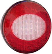 Perei/LITE-wire 700 Series (122mm) LED Signal Lights