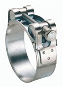 ACE® T-Bolt Clamps