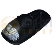 DBG LED LH/RH ROOF MARKER Light // DAF RENAULT VOLVO - 387.015