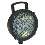 DBG LM12FG Mighty Flood Work Light (Cable Entry) 12V