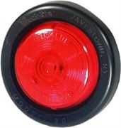 Truck-Lite TL/30 Series LED Rear Marker Lamp