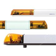 rotating-light-bar-lightbars-bolt-on-magnetic-chapter-8-e-approved-led-beacon-bars-amber-blue-green-beacon-monkey