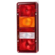L01 Series Rear Combination Lamp