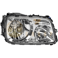 actros_mp2_headlamp_rh