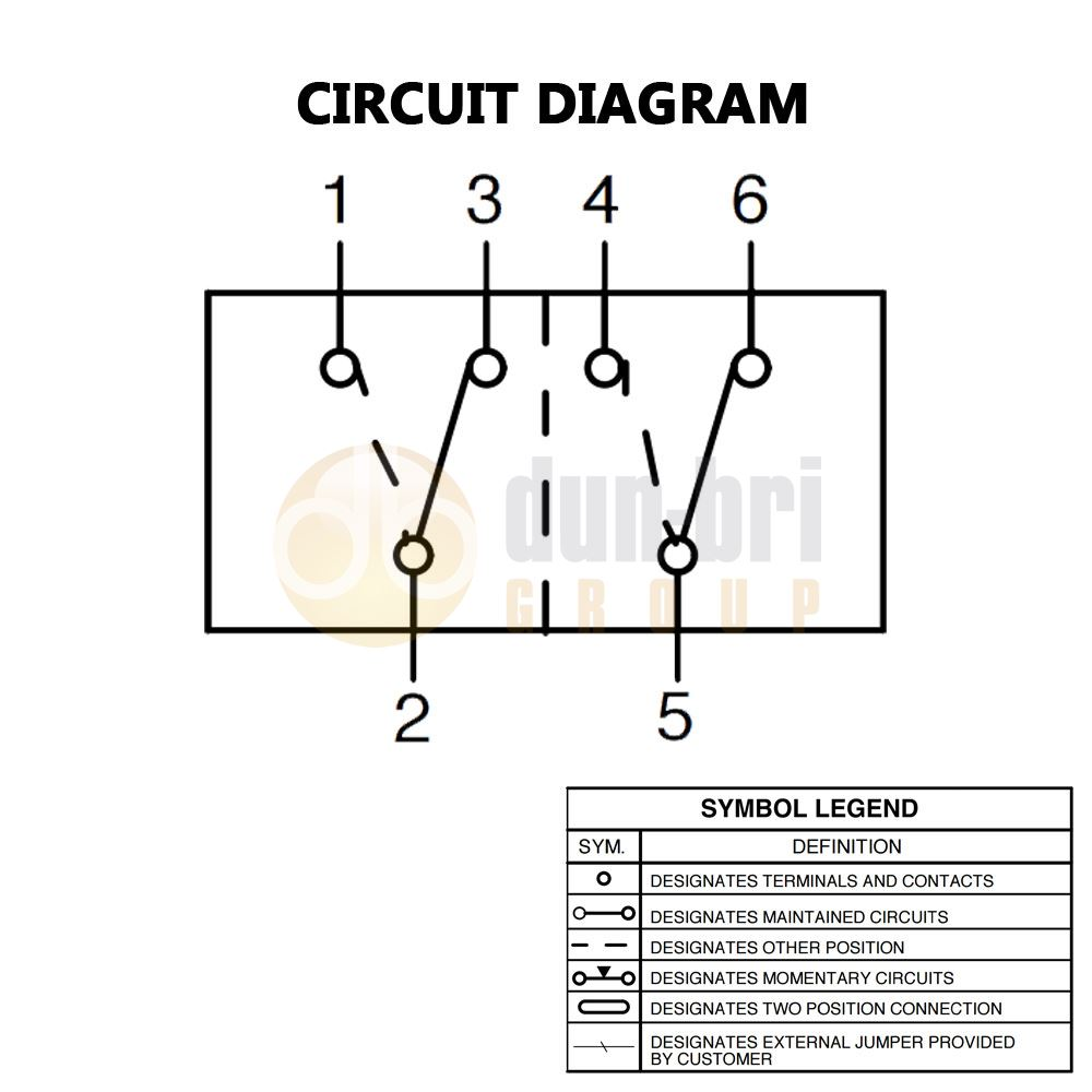 f2543a1a-c53a-4dba-9bdc-a7ba00efcaf6_1000x1000 Vision X Lighting Wiring Diagram on hella 500 light diagram, vision x xil sp120, hella fog light diagram, 2011 f-150 4wd control diagram,